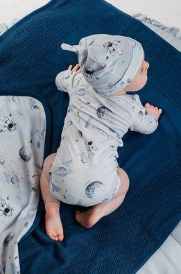 Jamiks - Body pre bábätká OTIS