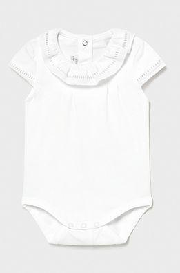 Mayoral Newborn - Body bebe