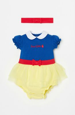 OVS - Body bebe