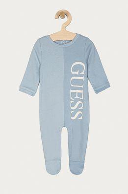 Guess - Ползунки для младенцев 62-76 cm