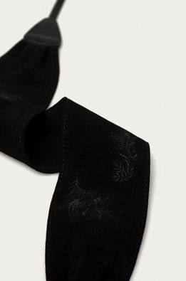 Desigual - Kožený pásek