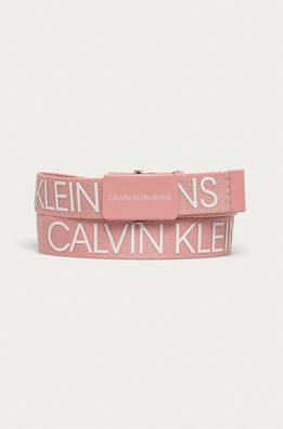Calvin Klein Jeans - Dětský pásek