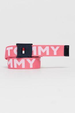 Tommy Hilfiger - Детский ремень