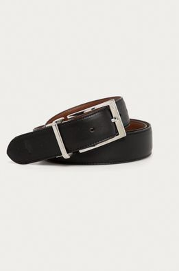 Polo Ralph Lauren - Bőr öv