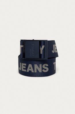 Tommy Jeans - Ремінь