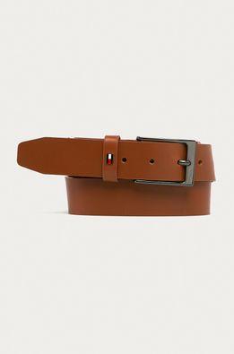 Tommy Hilfiger - Kožený pásek