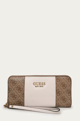 Guess - Pénztárca