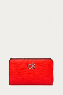 Calvin Klein - Portofel