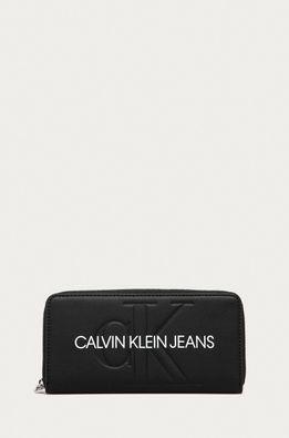 Calvin Klein Jeans - Peňaženka