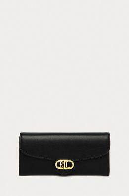 Lauren Ralph Lauren - Kožená peňaženka