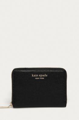 Kate Spade - Portofel de piele