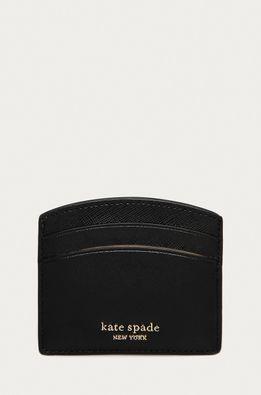 Kate Spade - Kožená peňaženka