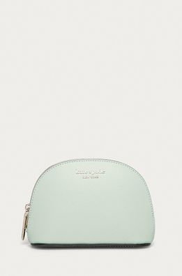 Kate Spade - Bőr kozmetikai táska