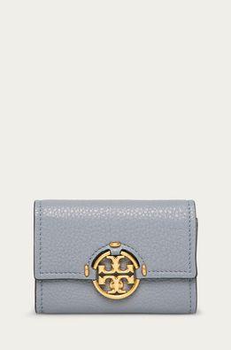 Tory Burch - Kožená peňaženka