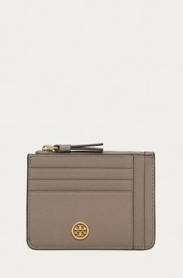 Tory Burch - Kožená peněženka