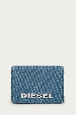 Diesel - Portofel