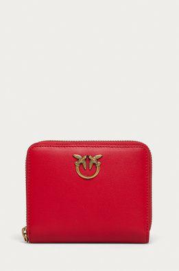 Pinko - Шкіряний гаманець