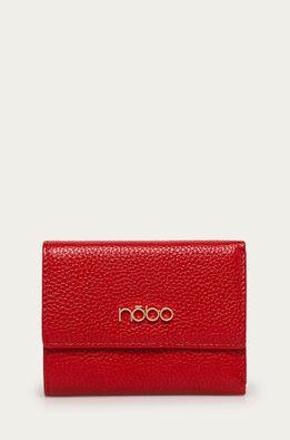 Nobo - Шкіряний гаманець