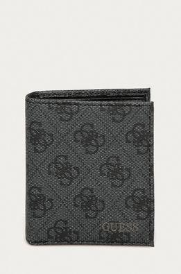 Guess - Peněženka + klíčenka