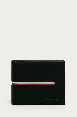 Tommy Hilfiger - Шкіряний гаманець