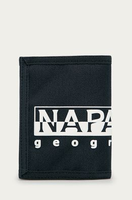 Napapijri - Portofel