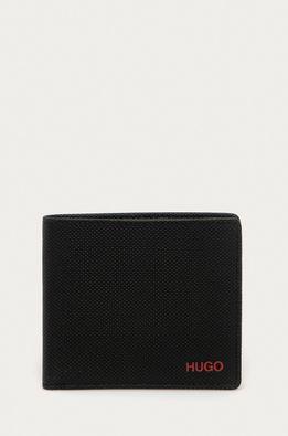 Hugo - Kožená peňaženka