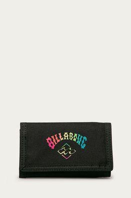 Billabong - Peňaženka