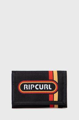 Rip Curl - Peněženka