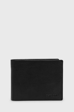 Samsonite - Kožená peněženka