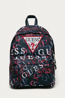 Guess - Детский рюкзак