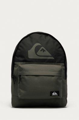 Quiksilver - Дитячий рюкзак