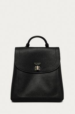 Kate Spade - Шкіряний рюкзак