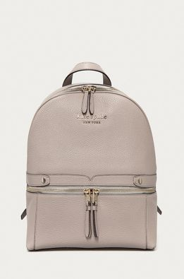Kate Spade - Кожаный рюкзак