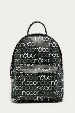 Nobo - Рюкзак