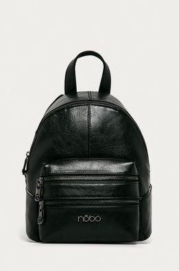 Nobo - Rucsac