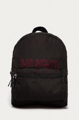 Hugo - Рюкзак
