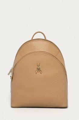 Patrizia Pepe - Kožený ruksak