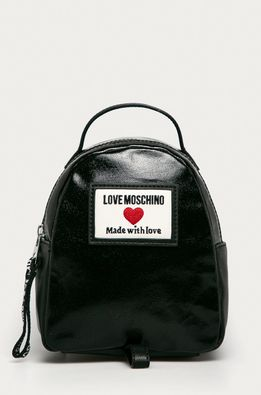 Love Moschino - Раница