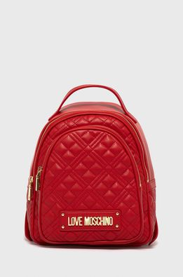Love Moschino - Рюкзак