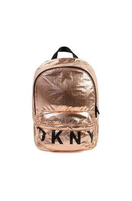 Dkny - Ghiozdan copii