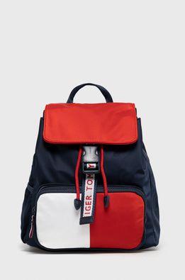 Tommy Hilfiger - Дитячий рюкзак