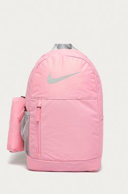 Nike Kids - Детска раница