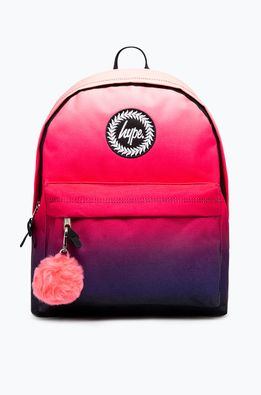 Hype - Дитячий рюкзак MIAMI FADE