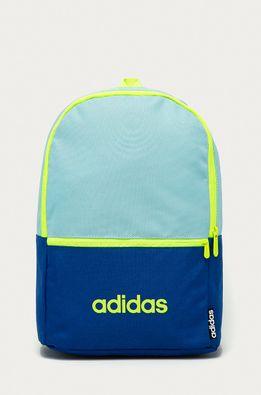 adidas - Дитячий рюкзак