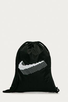 Nike Kids - Rucsac