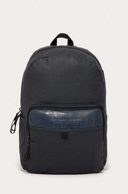 Pepe Jeans - Rucsac Factory