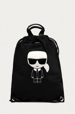 Karl Lagerfeld - Рюкзак