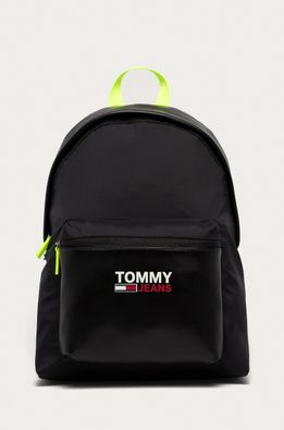 Tommy Jeans - Рюкзак