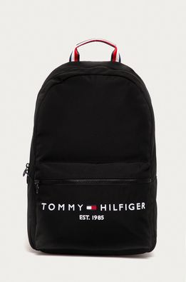 Tommy Hilfiger - Рюкзак
