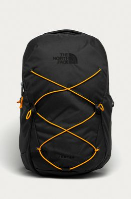 The North Face - Rucsac